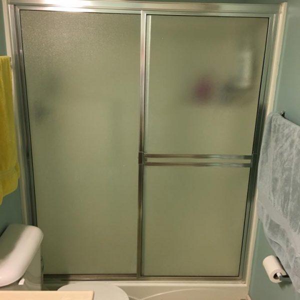 Bathroom-Remodel-Before