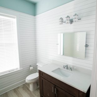 140 Blooming Lane - Eagle Eye Builder Group New Home Construction (5)