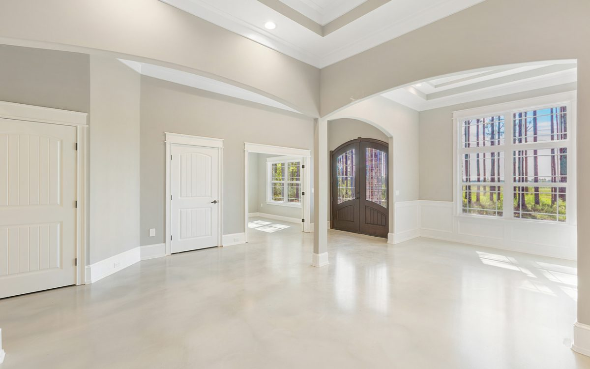 Anderson Home - Eagle Eye Builder Group - New Construction in St Louis (14)