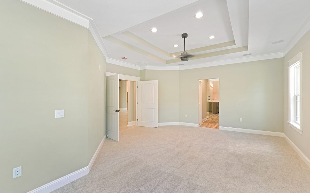Anderson Home - Eagle Eye Builder Group - New Construction in St Louis (33)