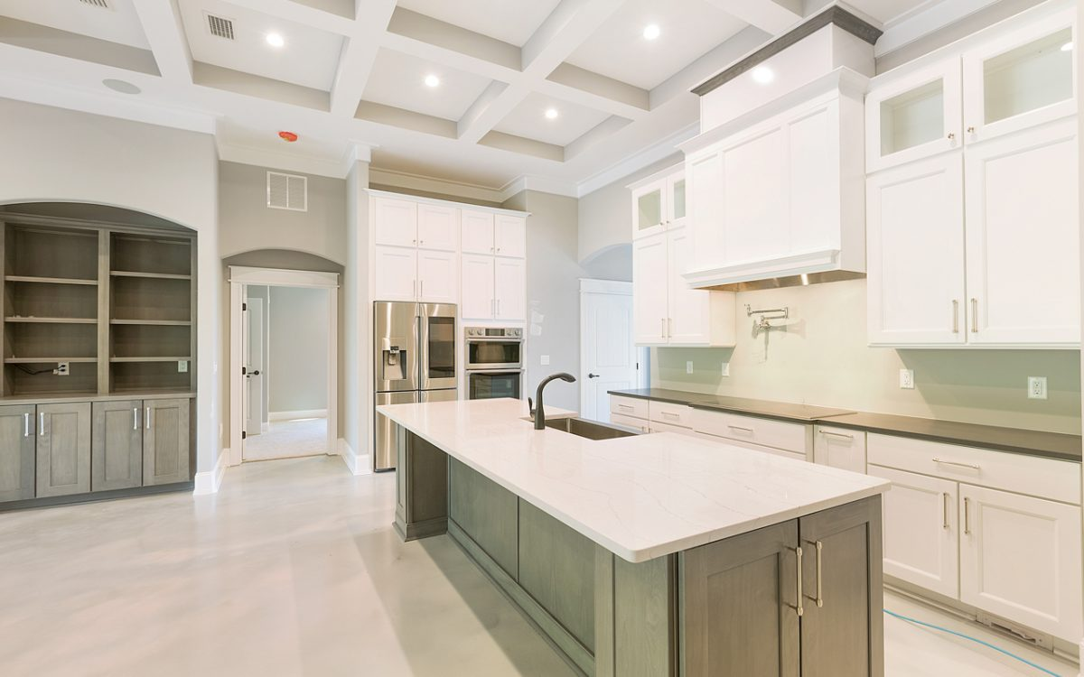 Anderson Home - Eagle Eye Builder Group - New Construction in St Louis (6)