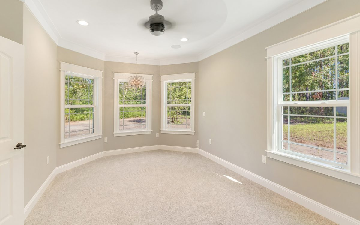Anderson Home - Eagle Eye Builder Group - New Construction in St Louis (8)