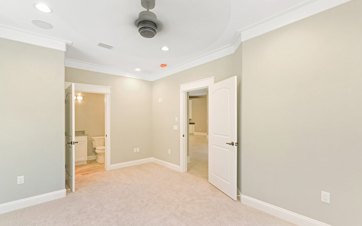 Anderson Home - Eagle Eye Builder Group - New Construction in St Louis (9)