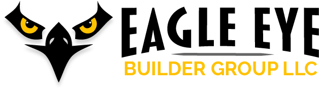 Eagle Eye Builder Group LLC