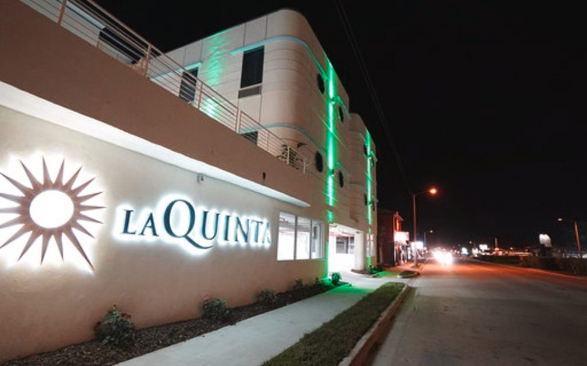 LaQuinta - Commerical Build by Eagle Eye Builder Group (11)