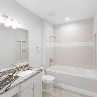 Rochay Home - New Home Construction in St Louis MO - Eagle Eye Builder Group (28)